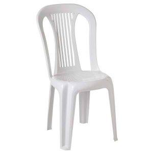 cadeira_bistro_ponte_nova_branco_resina_branco_87765895_0001_600x600